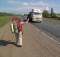 autostopisti