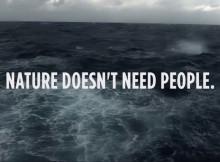 natura-nu-are-nevoie-de-oameni